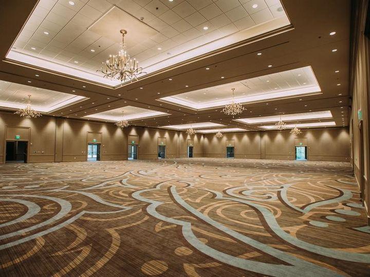 Tmx 1501795871600 Paris1 Braselton, GA wedding venue