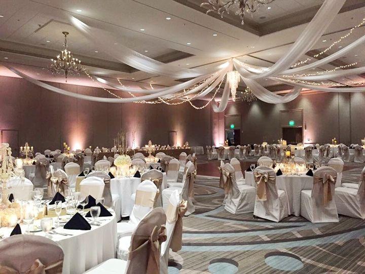Tmx 1501795871611 Paris Braselton, Georgia wedding venue