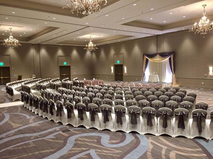 Tmx 1501795877759 Paris2 Braselton, Georgia wedding venue