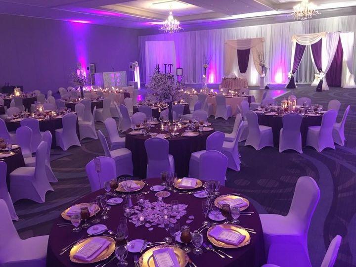 Tmx 1501795883655 Paris3 Braselton, Georgia wedding venue