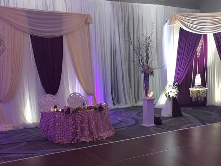 Tmx 1501795889607 Paris4 Braselton, Georgia wedding venue