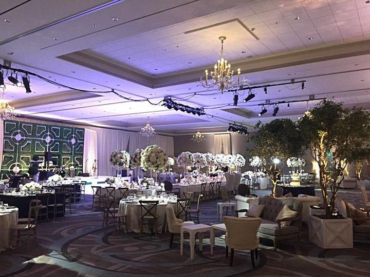 Tmx 1501795903225 Paris6 Braselton, Georgia wedding venue
