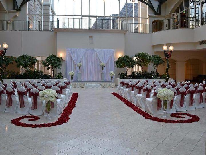 Tmx 1501872899360 Atrium5 Braselton, Georgia wedding venue