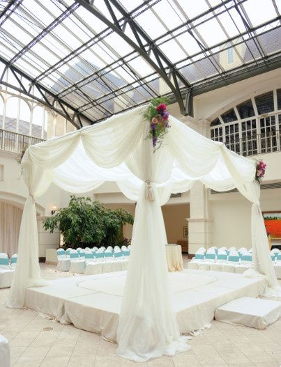 Tmx 1501872899829 Atrium6 Braselton, GA wedding venue