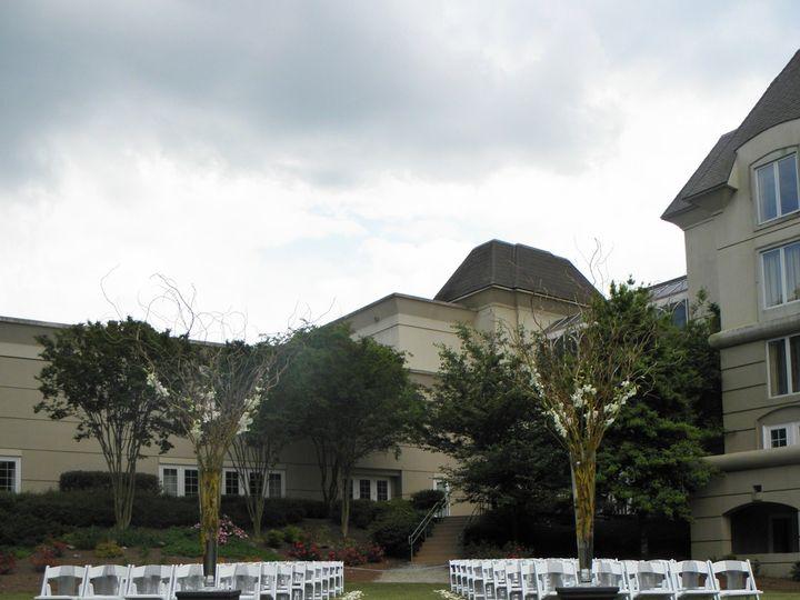 Tmx 1501873171355 Matisse4 Braselton, Georgia wedding venue