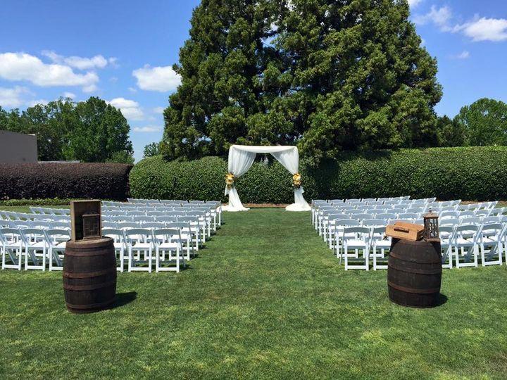 Tmx 1501874131090 Chateaulawn4 Braselton, GA wedding venue