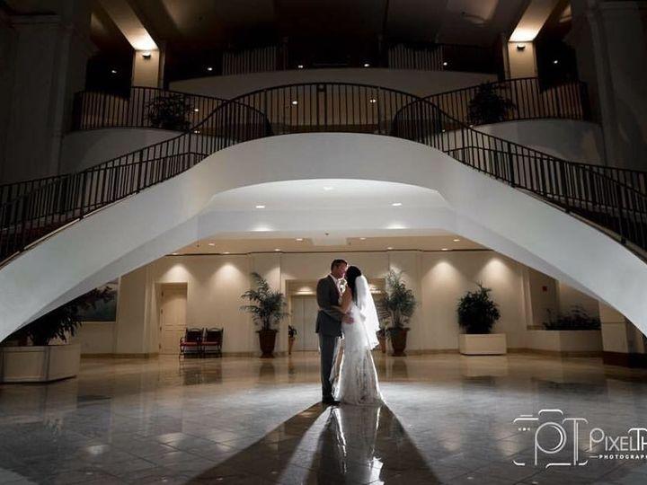 Tmx 1501874314355 Image1 Braselton, Georgia wedding venue