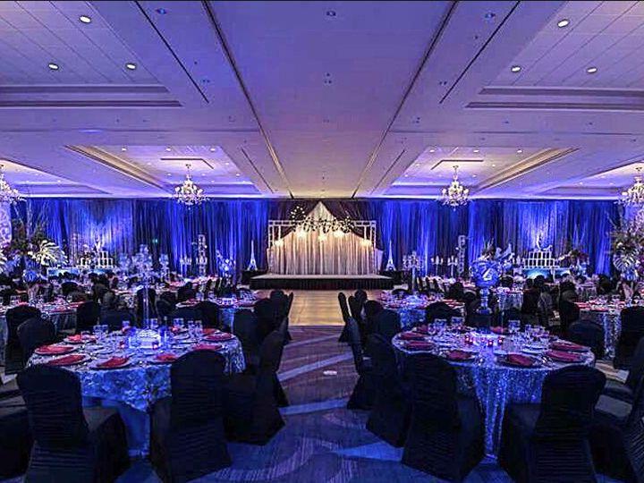 Tmx 1501874414697 Paris7 Braselton, GA wedding venue