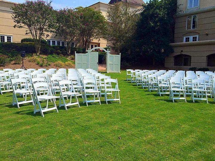 Tmx 1501875462826 Matisse5 Braselton, GA wedding venue