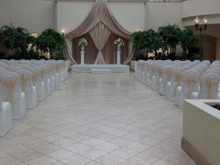 Tmx 1501876630629 Atrium9 Braselton, Georgia wedding venue