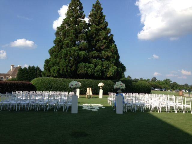 Tmx 1501876939098 Chateaulawn5 Braselton, Georgia wedding venue