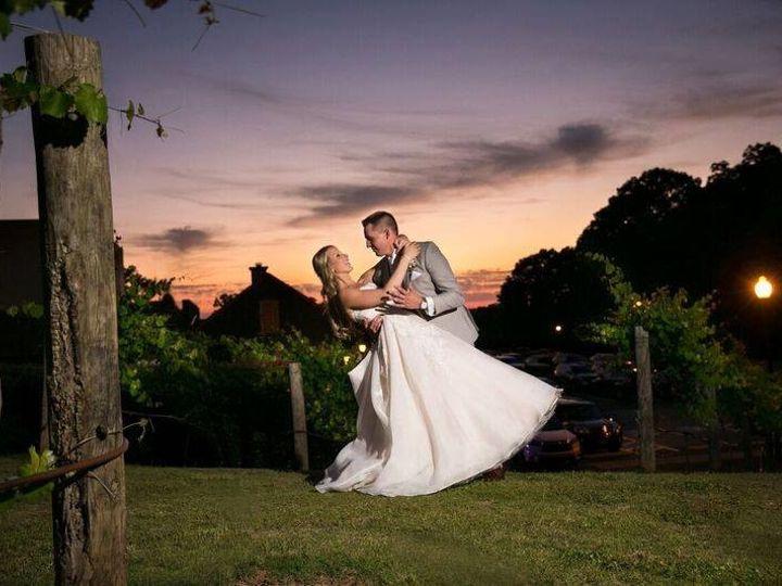 Tmx 1501878900809 Image4 Braselton, GA wedding venue