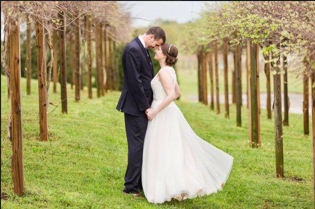 Tmx 1501879086445 Image5 Braselton, GA wedding venue