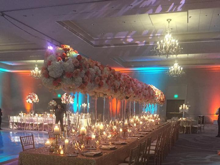 Tmx 1503500863550 Paris8 Braselton, GA wedding venue