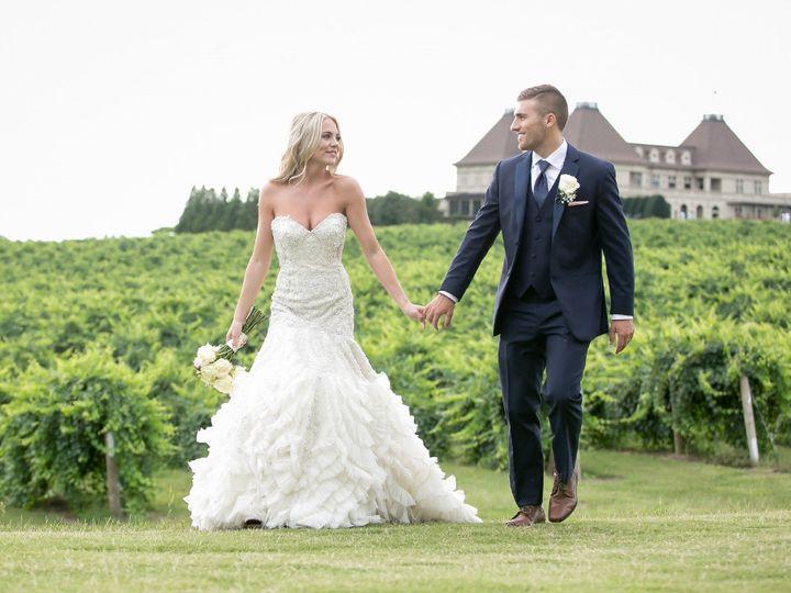 Tmx 1503502171637 Image11 Braselton, GA wedding venue