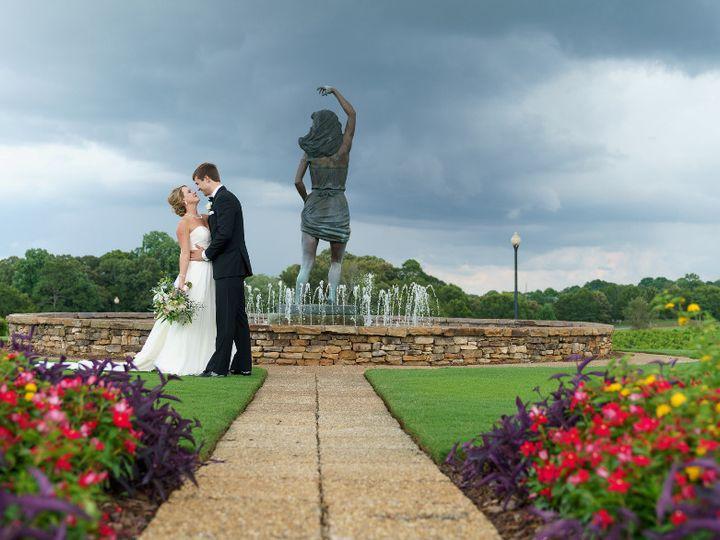 Tmx 1504115402522 Image13 Braselton, GA wedding venue
