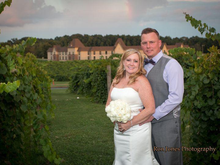 Tmx 1504788022357 Image11 Braselton, Georgia wedding venue