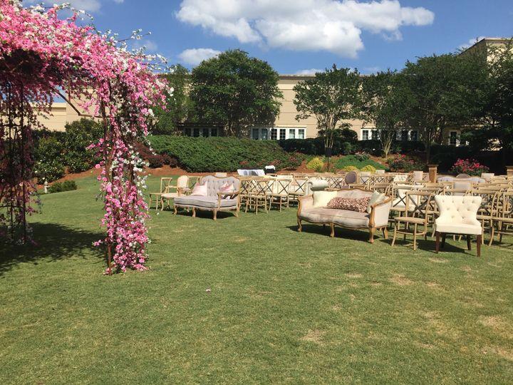 Tmx 1505855140690 Matisse7 Braselton, GA wedding venue