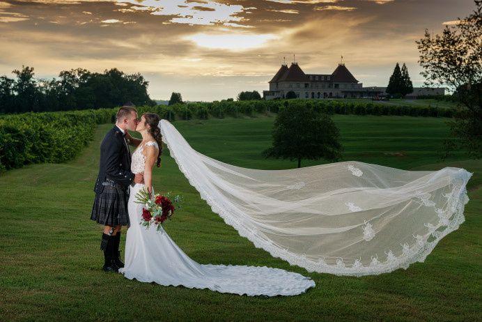 Tmx 1506440461744 Image15 Braselton, GA wedding venue