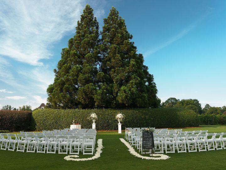Tmx 1506454970635 Chateaulawn7 Braselton, Georgia wedding venue