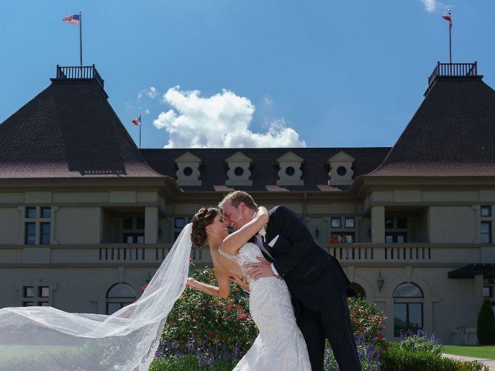 Tmx 1506454991221 Image17 Braselton, GA wedding venue