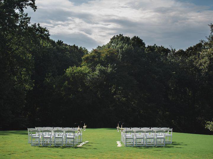 Tmx 1506532338309 Matisse8 Braselton, Georgia wedding venue