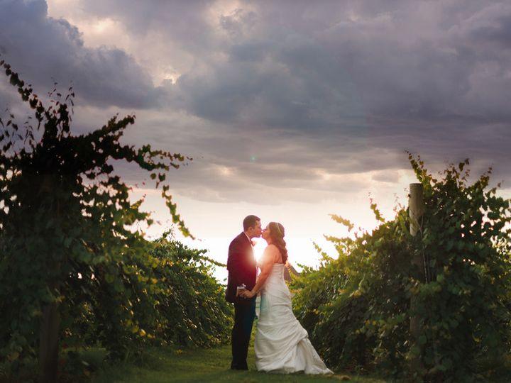 Tmx 1506532388777 Image18 Braselton, Georgia wedding venue