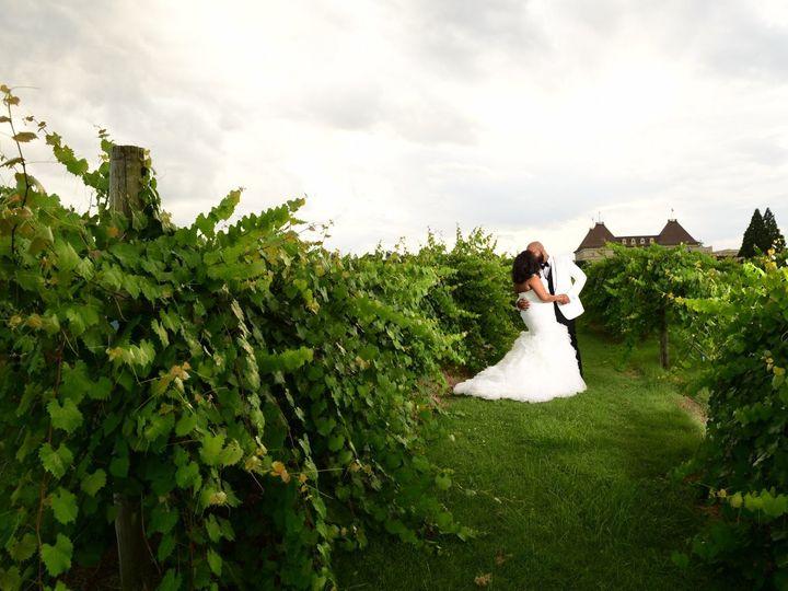 Tmx 1506532833003 Image20 Braselton, GA wedding venue
