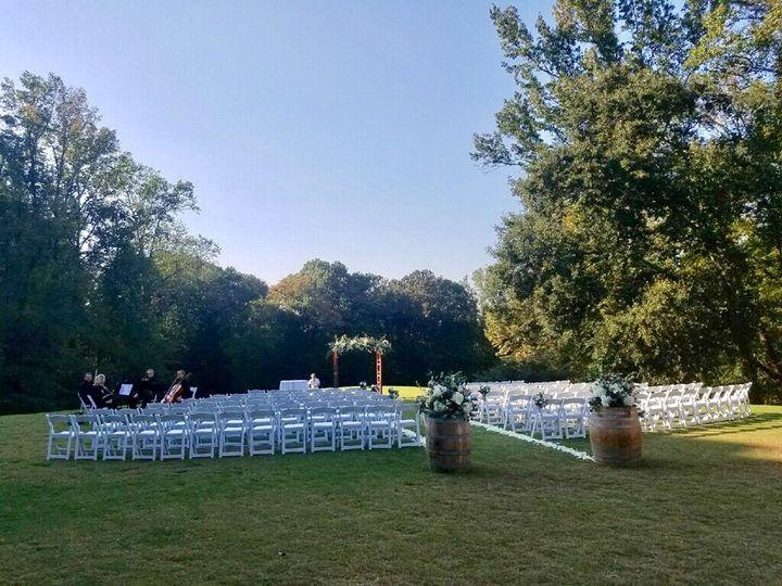 Tmx 1507036480289 Matisse9 Braselton, GA wedding venue