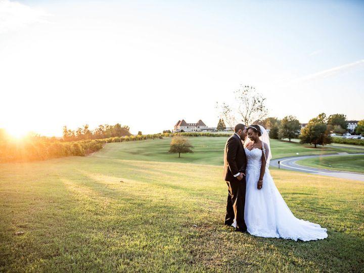 Tmx 1510061523752 Image22 Braselton, GA wedding venue