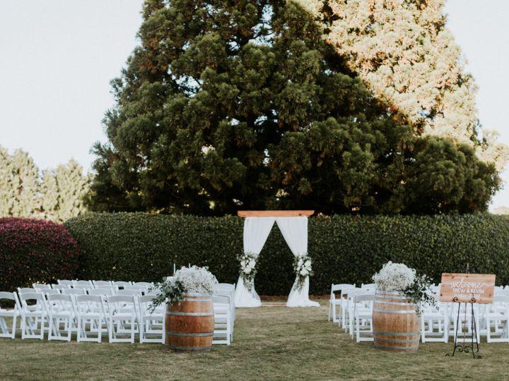 Tmx 1510062192151 Chateaulawn8 Braselton, Georgia wedding venue