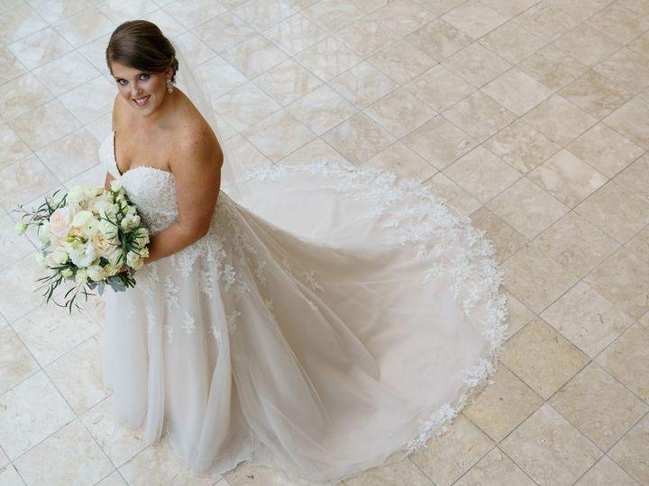 Tmx 1522425450 C4338fcd2f3b15bc 1522425449 3c5a542b90644928 1522425447986 1 Image30 Braselton, Georgia wedding venue