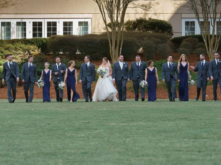 Tmx 1522425451 B6e86ee70a643202 1522425449 29f068c1b6755563 1522425448016 2 Image31 Braselton, Georgia wedding venue