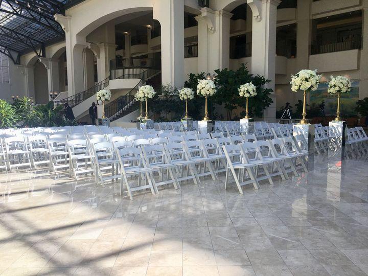 Tmx 1522846406 E975b6e1cf96a172 1522846403 857a9797260a6632 1522846399856 2 Atrium2 Braselton, Georgia wedding venue