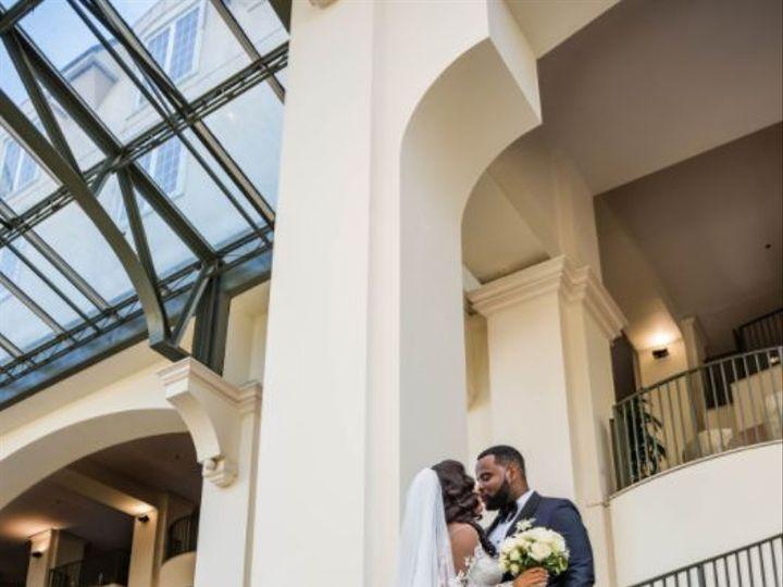 Tmx 1522846434 2ed6f46069bef813 1522846433 2d31e7cdebb62aea 1522846431440 1 Image33 Braselton, Georgia wedding venue
