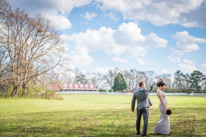 herrera basic wedding 171 51 953034 v1