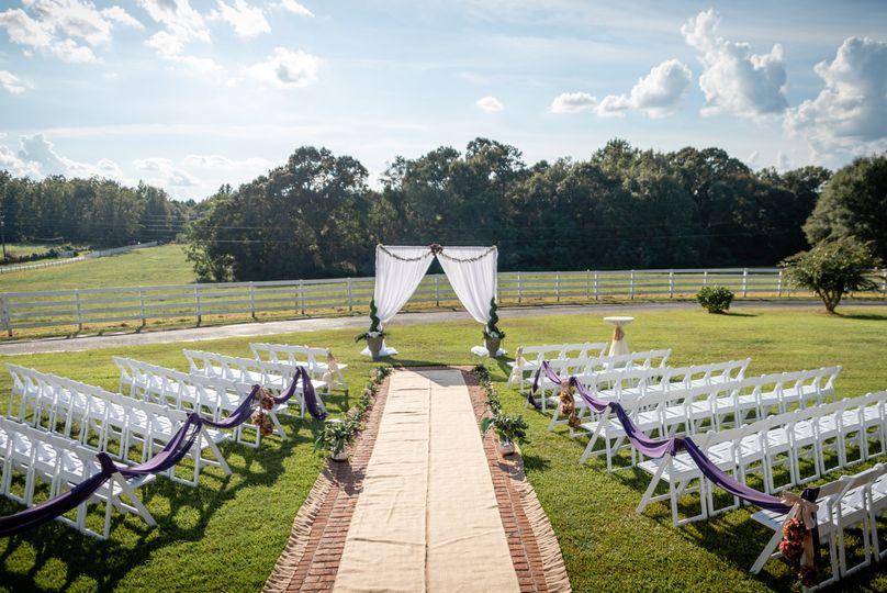 swayne reese wedding 26 51 953034 v1