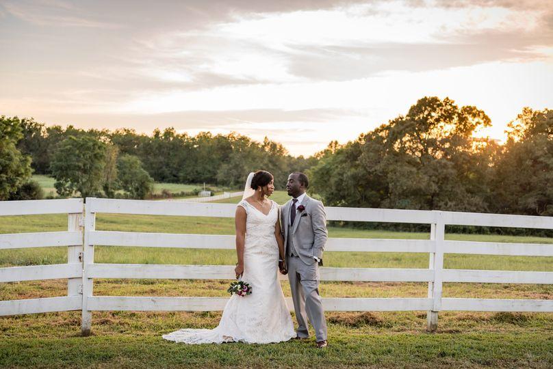 swayne reese wedding 99 51 953034 v1