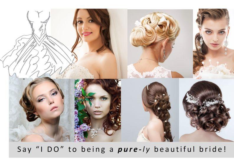 bridal header 2
