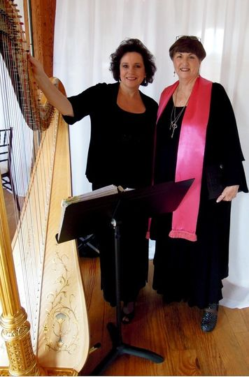 A January wedding with Kayelily Middleton at Melrose Knitting Mill.