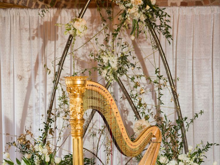 Tmx 1466133853966 800x8001449164099493 Southernlovestudios 1684 Raleigh, NC wedding ceremonymusic