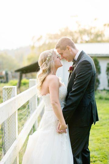 seattle wedding photographer delille cellars woo
