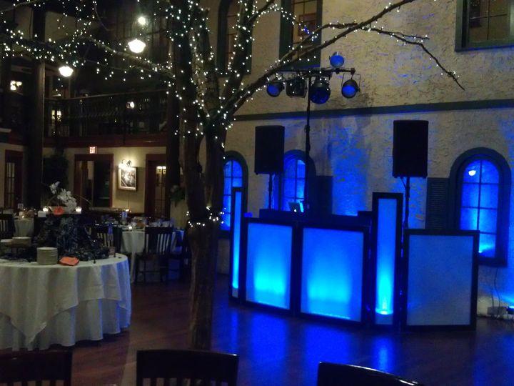 Tmx 1414714411132 Fancy Booth Add On 2 Schenectady, NY wedding dj