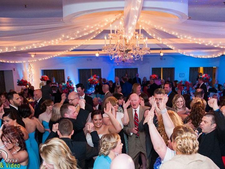 Tmx 1414714867887 Caitlin Party Dance Schenectady, NY wedding dj