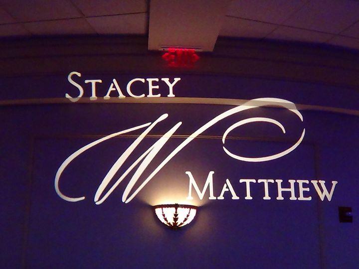 Tmx 1414715108135 Dsc00009 Schenectady, NY wedding dj