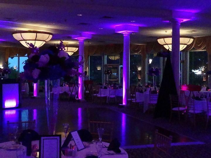 Tmx 1414715126348 Dsc00014 Schenectady, NY wedding dj
