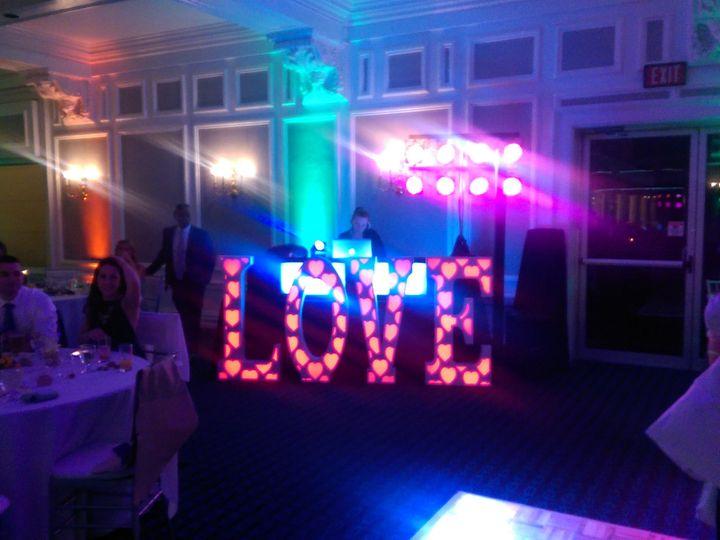 Tmx Imag1063 51 693034 159986362873953 Schenectady, NY wedding dj