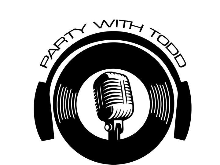 Tmx Logo Black 51 693034 160020531546841 Schenectady, NY wedding dj