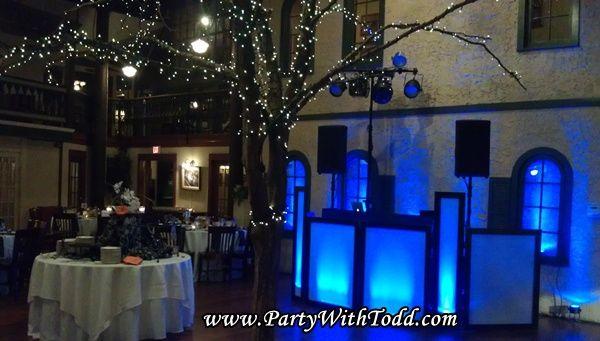 Tmx Nagas Blue 51 693034 159986390228788 Schenectady, NY wedding dj