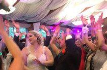 Tmx Tmr 933575 51 693034 159986334139298 Schenectady, NY wedding dj